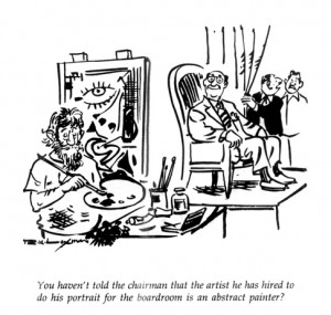 Cartoonpattor_Logo_ R K Laxman