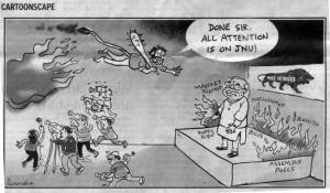 Cartoonpattorer Janya 17 02 2016_2