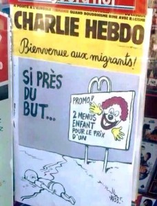 Charlie Hebdo Cartoon_2