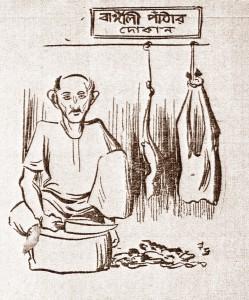 _Cartoon Pattar_Pramatha's cartoon 5