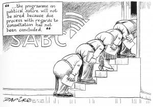Cartoon pattor 3_anny desh 1
