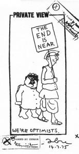 Cartoonpattor cartooner boi 3