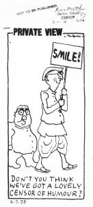 Cartoonpattor cartooner boi 5
