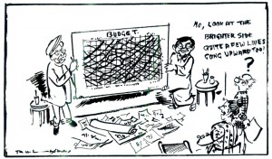 Common man er cartoon 3